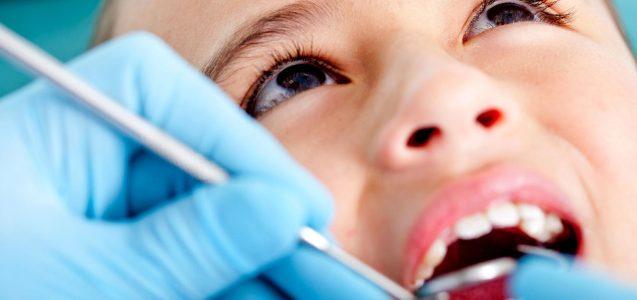 תחום רפואת השיניים עבר בשנים האחרונות מהפך עצום וכיום ניתן לטפל במגוון רחב מאוד של בעיות שמקורן בטיפול לא נכון, תאונות וגם מחלות שונות. כל מי שנקלע אי פעם אל […]