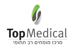 top-medical-logo