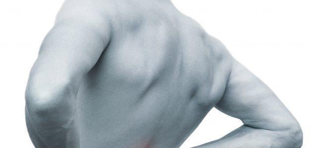 אם יש בעיה אחת שמשותפת כמעט לכל האנשים – זה כאבי גב. נכון לנתונים העדכניים, עד 80% מהאנשים סובלים מכאבים בגב התחתון בשלב זה או אחר בחייהם. כאשר מדובר בכאב […]