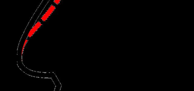 מה היתרונות של ניתוח אף? מתי אפשר לעבור ניתוח אף עקום? למה בעת ניתוח אף עקום מחיר מושפע מפרמטרים שונים? ניתוח אף הוא בין הניתוחים המבוקשים ביותר בענפי הקוסמטיקה והאסתטיקה. […]