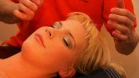 כאב ראש הוא למעשה אחד מאותן בעיות רפואיות השכיחות ביותר. יש שסובלים מהם לעיתים קרובות ויש שלא סובלים בכלל. כאשר כאבי הראש כרוניים חוזרים על עצמם, הכאב עלול להעמיק ואף […]